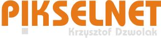 PIKSELNET Krzysztof Dzwolak